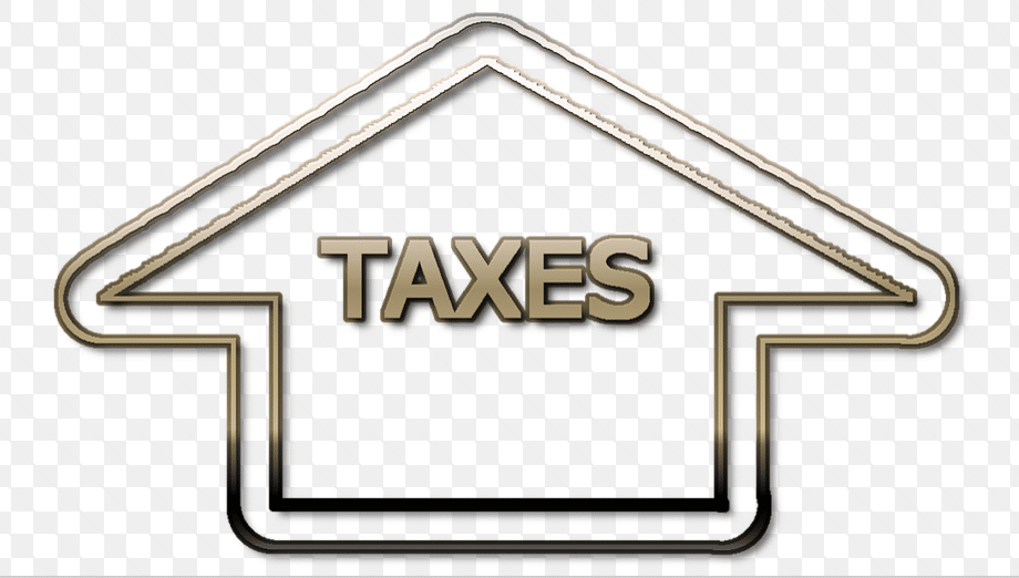 taxes words, offer in compromise