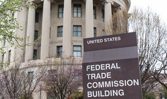 Internet Law Blog: Online Marketing FTC v. POM