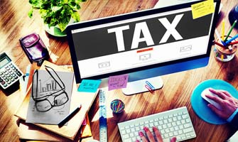 tax lawyer chicago