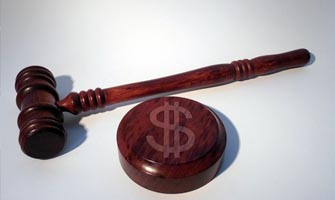 Chicago Tax Lawyer Blog: FBAR Disclosures