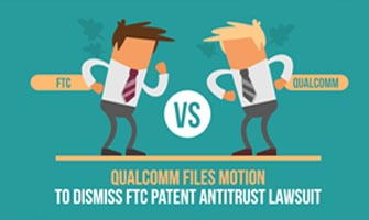 Chicago Law Blog: FTC v. Qualcomm