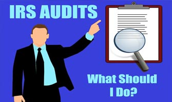 Chicago Law Blog: Tax Audit