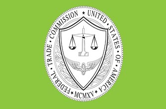 Chicago Law Blog: FTC defense law