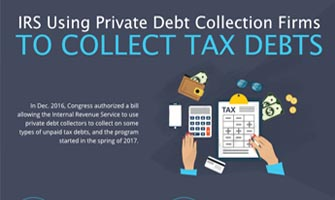 Tax Law: Private Debt Collectors