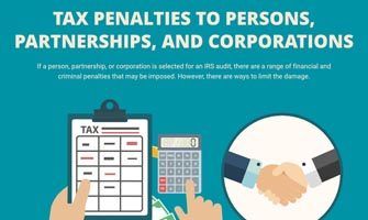 Chicago Law Blog: Tax Penalties