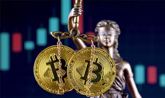 Law Topic: GDPR and Cryptocurrency