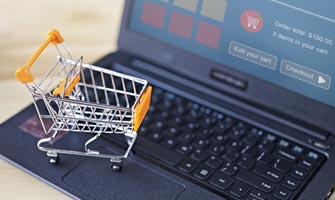 ecommerce law: china's new statute could help U.S. online retailers
