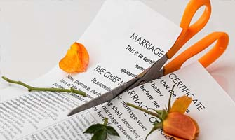 Chicago Lawyer Blog: Innocent Spousal Relief for Taxes