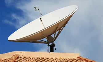 Marketing Lawyer: FTC v DirecTV marketing case
