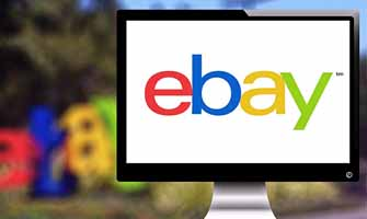 e-commerce law: ebay v. amazon poaching sellers