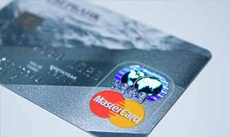E-commerce law: Mastercard changing its rules