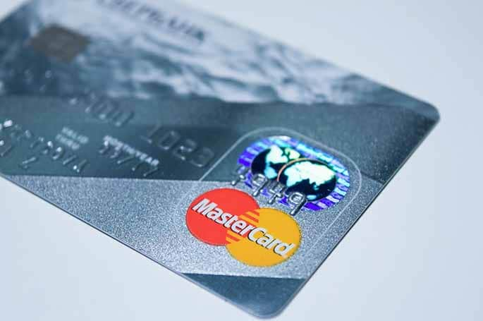 Mastercard policy changes coming soon