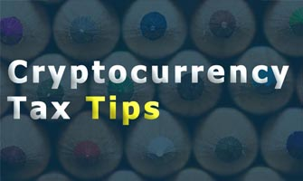 cryptocurrency tax law tips
