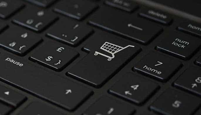 three ecommerce legal tips from a lawyer
