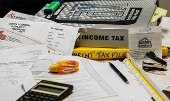 last minute tax tips