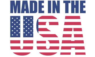 Marketing Law: Made in the USA Labeling Laws