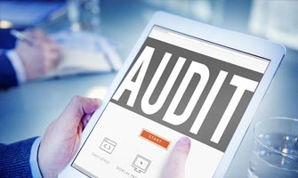 Tax Law: What is the IRS audit window
